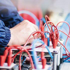 Corsi in e-Learning Rischio elettrico (3)